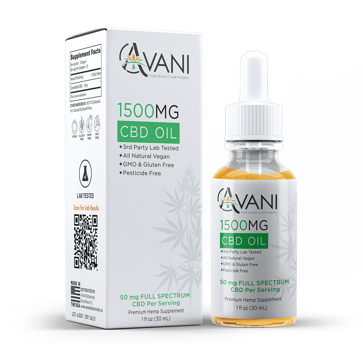 1500mg-Tincture-Box-PNG.png